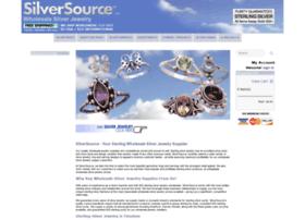 silversource.com
