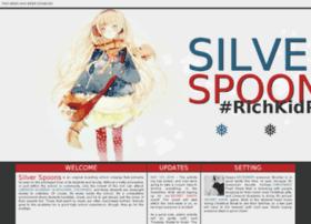silverspoons.jcink.net