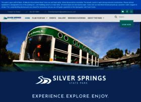 silversprings.com