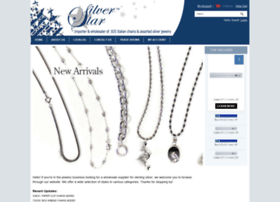 silverstarnewyork.com