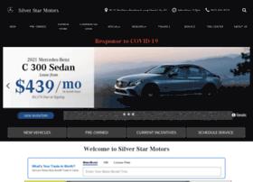 silverstarny.com