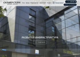 silverstone-center.ru