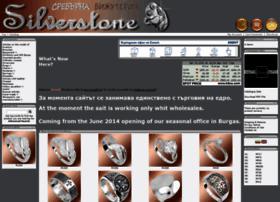 silverstonebg.com