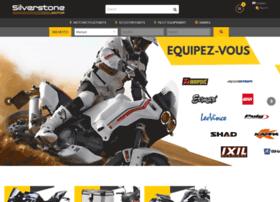 silverstonemotor.com