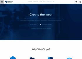 silverstripe.eu