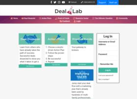 silversuccessclub.com