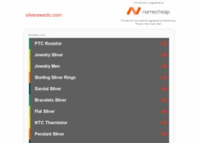 silverswantc.com
