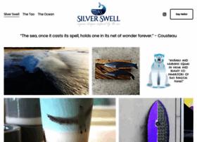 silverswell.com