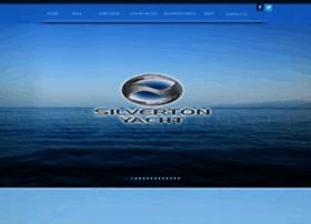 silverton.com
