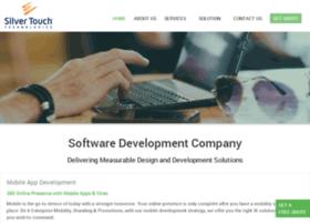 silvertouch.com.au