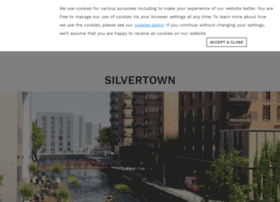 silvertownlondon.com