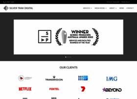 silvertrak.com.au