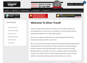 silvertrend.us