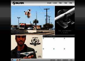 silvertrucks.com