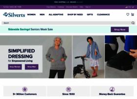 silverts.com