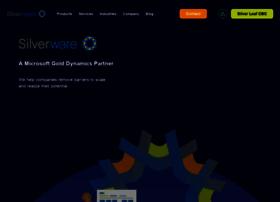 silverw.com