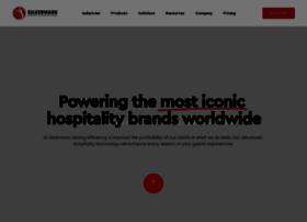 silverwarepos.com