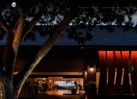 silverwesthotels.com