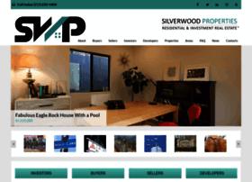 silverwoodproperties.net