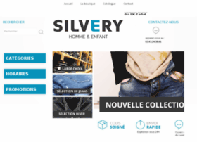 silvery-destockjean.com