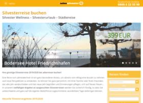 silvester-adeo.de