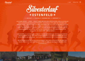 silvesterlauf-estenfeld.de