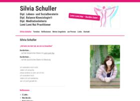 silvia-schuller.at
