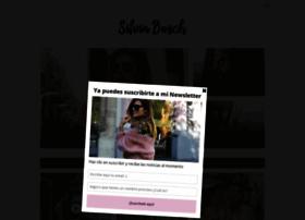 silviaboschblog.com