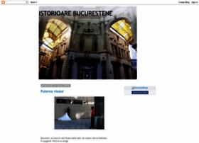 silviacolfescu.blogspot.com