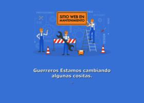 silviacueto.com