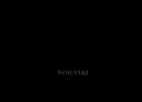 silviapilz.com.br