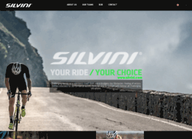 silvini.com