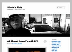 silviocalabi.wordpress.com
