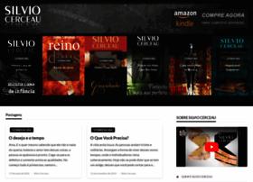 silviocerceau.com.br