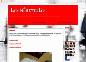 silviodigiorgio.blogspot.com