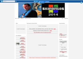 silviofilos.creatuforo.com