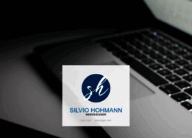 silviohohmann.de