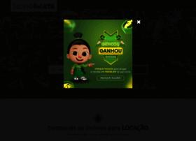 silvioiwata.com.br