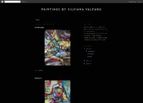 silvisart.blogspot.ro