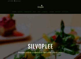 silvoplee.com