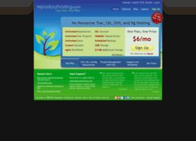 silyan.repositoryhosting.com