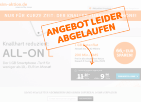 sim-aktion.de