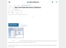 sim-card-data-recovery-software.uptodown.com