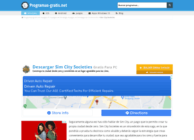 sim-city-societies.programas-gratis.net