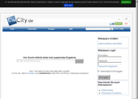 sim-games-forum.de.vu