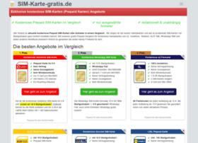 sim-karte-gratis.de