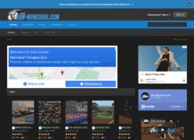 sim-monsters.com