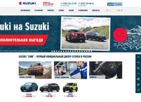sim-suzuki.ru