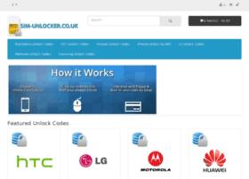 sim-unlocker.co.uk