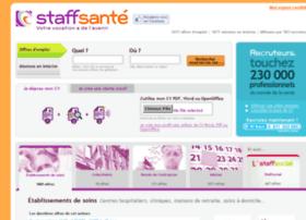 sim.staffsante.fr